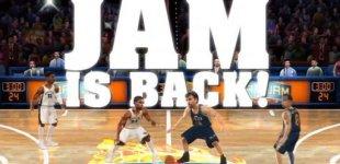 NBA Jam. Видео #5