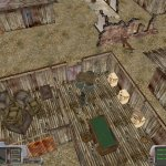 Скриншот Исход – Изображение 5