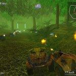 Скриншот HyperBall Racing – Изображение 21