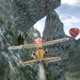 Скриншот Altitude 0 – Изображение 6