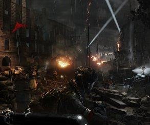 Разработчики Lords of the Fallen перенесли шутер о Второй мировой