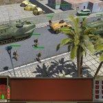 Скриншот Will of Steel – Изображение 99
