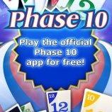 Скриншот Phase 10 – Изображение 10