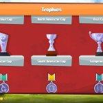 Скриншот Kopanito All-Stars Soccer – Изображение 2
