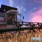 Скриншот Farming Simulator 17 – Изображение 8