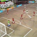 Скриншот Table Soccer – Изображение 2