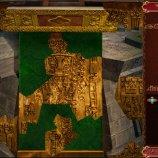 Скриншот Приключения Дианы Селинджер: Тайны Майя