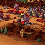 Скриншот 8-Bit Armies – Изображение 1