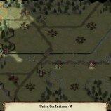Скриншот Civil War: 1861 – Изображение 4