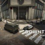 Скриншот Counter-Strike: Global Offensive – Изображение 8