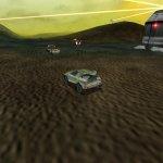Скриншот Planet Heat – Изображение 5
