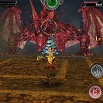 Скриншот Kingdom Conquest 2 – Изображение 3