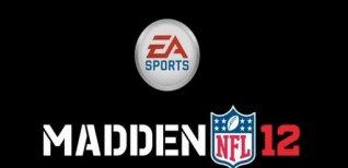 Madden NFL 12. Видео #2