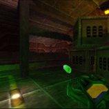 Скриншот Seed (2001/I) – Изображение 8