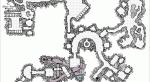 Dungeons & Dragons - Изображение 6