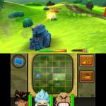 Скриншот Tank Troopers – Изображение 2