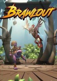 Brawlout – фото обложки игры