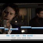 Скриншот SingStar: Take That – Изображение 5