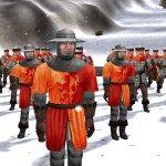 Скриншот Highland Warriors – Изображение 52