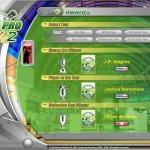 Скриншот Total Pro Golf 2 – Изображение 4