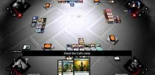 Magic 2015: Duels of the Planeswalkers. Видео #3