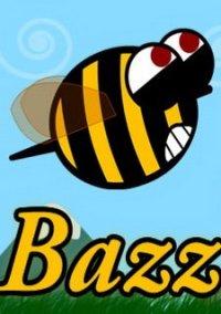 Обложка Bazz