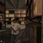 Скриншот Hannibal: The Game – Изображение 12