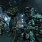 Скриншот Halo 5: Guardians – Изображение 38