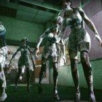 Скриншот Zombies Monsters Robots – Изображение 1