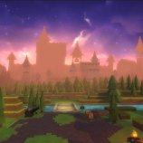 Скриншот Pixel Gear – Изображение 6