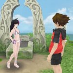 Скриншот Tales of Hearts R – Изображение 24