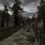 Скриншот Warhammer Online (2004) – Изображение 57
