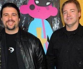 Activision выплатила $42 млн основателям Infinity Ward