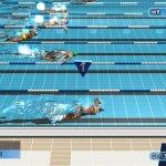 Скриншот Summer Games 2004 – Изображение 12