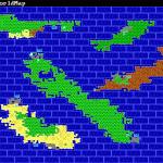 Скриншот The Lost Admiral – Изображение 4
