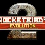 Скриншот Rocketbirds 2: Evolution – Изображение 1