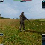 Скриншот Elements of War (2010/I) – Изображение 35