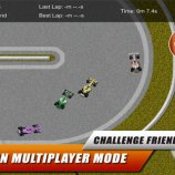 Скриншот GP Racing Pro