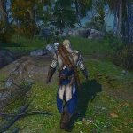 Скриншот Assassin's Creed 3 – Изображение 134