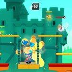 Скриншот ABRACA - Imagic Games – Изображение 14