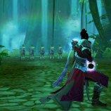 Скриншот Swordsman Online – Изображение 1