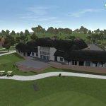 Скриншот ProTee Play 2009: The Ultimate Golf Game – Изображение 128
