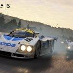 Скриншот Forza Motorsport 6 – Изображение 37
