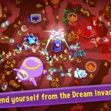 Скриншот Sleep Attack