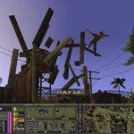 Скриншот 7.62: High Calibre – Изображение 34