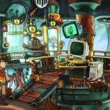 Скриншот Deponia Doomsday