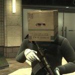 Скриншот Metal Gear – Изображение 42
