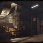 Скриншот The Old City – Изображение 17