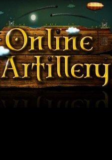 Online Artillery