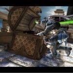 Скриншот Infinity Blade 2 – Изображение 1